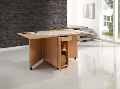 n hm bel b ppli n hcenter. Black Bedroom Furniture Sets. Home Design Ideas