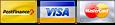 Zahlungsmöglichkeiten: Postfinance, VISA, Master Card